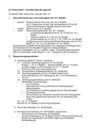 § 3 I Bauaufsicht-1