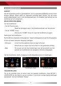 ZE-MC296 - Zenec - Page 6