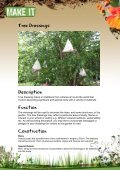 Tree Dressings - The Growing Schools Garden - Page 2