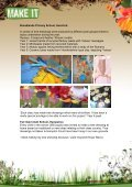 Tree Dressings - The Growing Schools Garden - Page 4