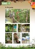 Tree Dressings - The Growing Schools Garden - Page 6