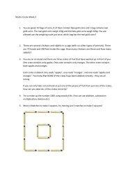 Maths Circles Week 3.pdf