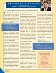 introducing the gleason works - The Summit Federal Credit Union - Page 2