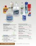 CLEANING PRODUCTS & SUPPLIES - MDA - Page 3