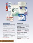 CLEANING PRODUCTS & SUPPLIES - MDA - Page 7