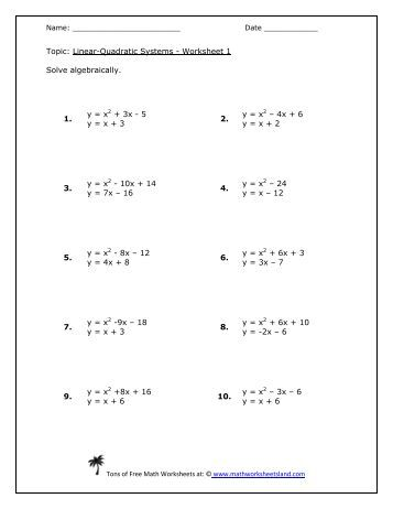 probability mutually exclusive events five worksheet pack math. Black Bedroom Furniture Sets. Home Design Ideas