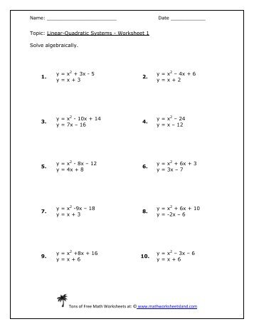math worksheet : quadrat m quadrat math classroom worksheet ath classroom  : Heinemann Maths Worksheets