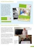 3fuer4 Ausgabe Sommer 2010 - WOBAU Bad Gandersheim - Seite 3
