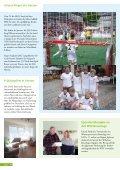 3fuer4 Ausgabe Sommer 2010 - WOBAU Bad Gandersheim - Seite 4