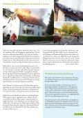 3fuer4 Ausgabe Sommer 2010 - WOBAU Bad Gandersheim - Seite 5