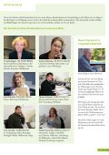 3fuer4 Ausgabe Sommer 2010 - WOBAU Bad Gandersheim - Seite 7