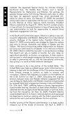 Article & Web Alert (May/June 2009) - New Delhi - Page 4