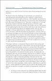 Recruitment and Policy Capacity in Government - Public Policy Forum - Page 6
