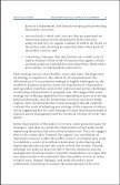 Recruitment and Policy Capacity in Government - Public Policy Forum - Page 7