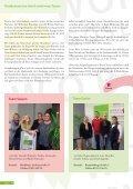 3für4 Winter 2011/12 - WOBAU Bad Gandersheim - Seite 4