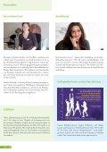 3für4 Winter 2011/12 - WOBAU Bad Gandersheim - Seite 6