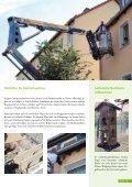 3für4 Winter 2011/12 - WOBAU Bad Gandersheim - Seite 7