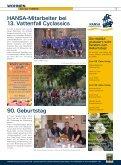 Alt trifft Modern - HANSA Baugenossenschaft eG - Page 2