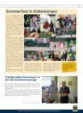 Alt trifft Modern - HANSA Baugenossenschaft eG - Page 4