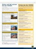 Alt trifft Modern - HANSA Baugenossenschaft eG - Page 6