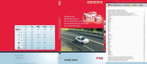 3.3 2.8 3.0 Kit de roulement de roue arrière SKF BMW 2.5 518 520 528 525