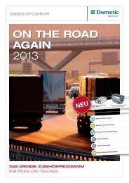 Katalog als PDF herunterladen - Waeco