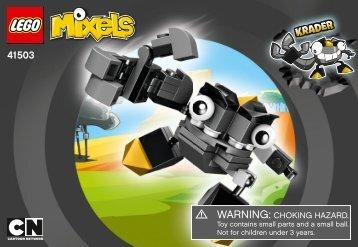 41503_lego_mixels.pdf?l