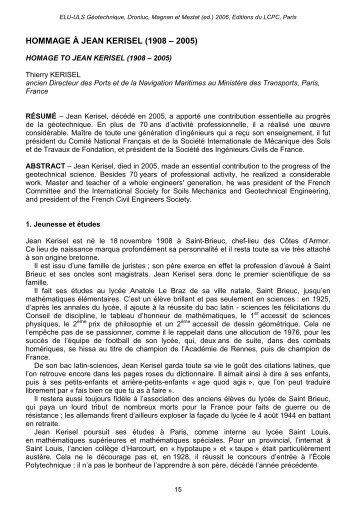 Télécharger sa biographie au format PDF