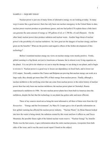 Honors Seminar Writing And American Rhetoric Professional Masters  Reflective Essay Based On My Resume And Cover Letter Aploon Reflective Essay  On High School Essay