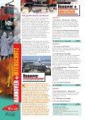 Kastler Feuerwehrkatalog ia - Seite 2