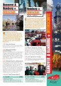 Kastler Feuerwehrkatalog ia - Seite 3