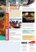 Kastler Feuerwehrkatalog ia - Seite 4