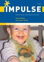 pdf-Download - Evangelische Jugendhilfe Godesheim