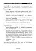 Baugesuch - Gemeinde Würenlos - Page 7