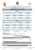 spanish international senior ladies' amateur championships - Golf.se - Page 3