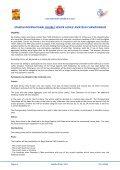 spanish international senior ladies' amateur championships - Golf.se - Page 4