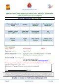 spanish international senior ladies' amateur championships - Golf.se - Page 5