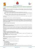 spanish international senior ladies' amateur championships - Golf.se - Page 6
