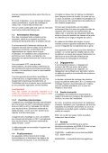 AC COMMERCIAL & RETAIL - Annuaire - Page 4