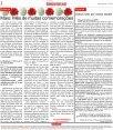 Maio - SindiSeab - Page 2