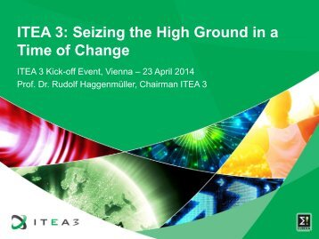 itea-3-seizing-the-high-ground-in-a-time-of-change-rudolf-haggenmuller