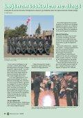 Ress. Offic. 4_2005 - Hovedorganisationen for Personel af ... - Page 3