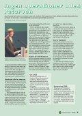 Ress. Offic. 4_2005 - Hovedorganisationen for Personel af ... - Page 6