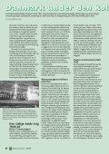 Ress. Offic. 4_2005 - Hovedorganisationen for Personel af ... - Page 7