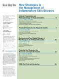 Skin & Allergy News® - Global Academy for Medical Education - Page 2