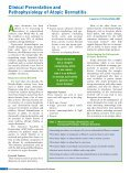 Skin & Allergy News® - Global Academy for Medical Education - Page 4