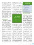 Skin & Allergy News® - Global Academy for Medical Education - Page 5