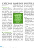 Skin & Allergy News® - Global Academy for Medical Education - Page 6