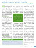 Skin & Allergy News® - Global Academy for Medical Education - Page 7