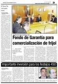 2 - Contexto de Durango - Page 3